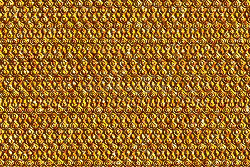Gropig texturerad bakgrund vektor illustrationer