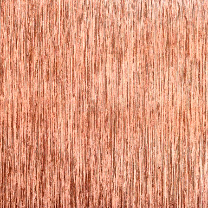 Groszaka metalu oczyszczony tło. obraz royalty free