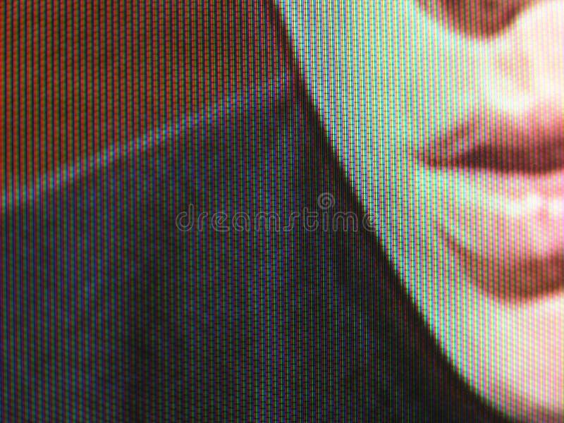 Download Grote Broer stock afbeelding. Afbeelding bestaande uit portret - 34415