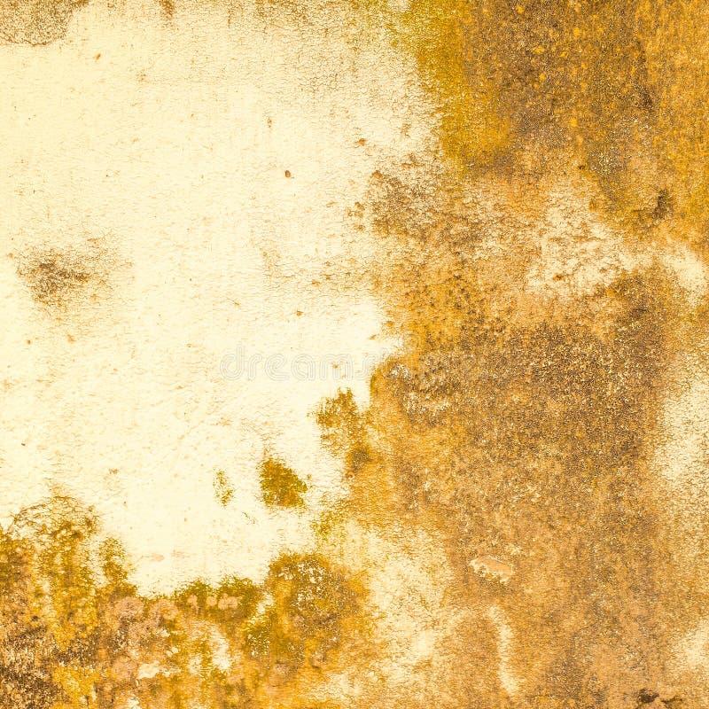 Grote grungetexturen en achtergronden stock fotografie