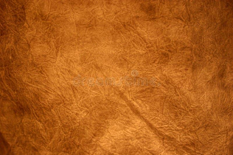 Grote Textuur royalty-vrije illustratie