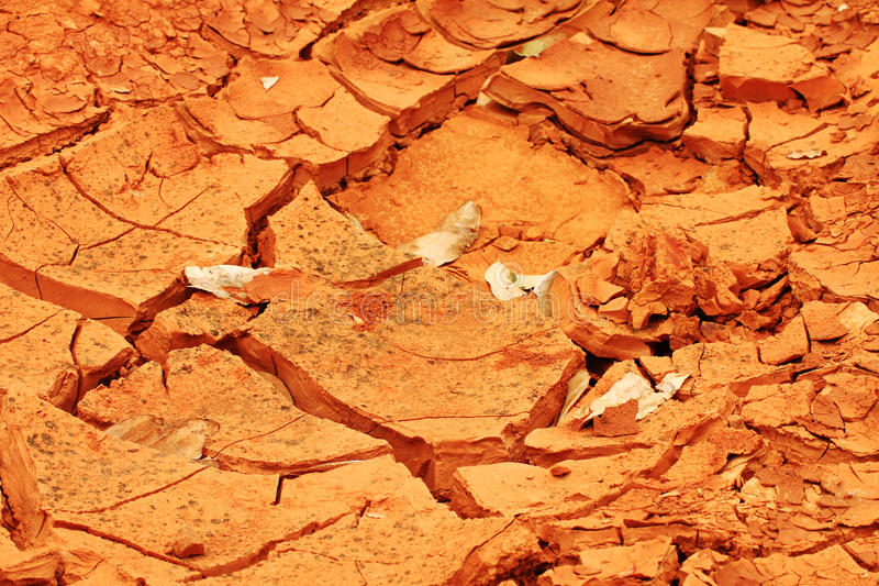 Download Ground stock image. Image of ground, backdrop, geology - 25358517