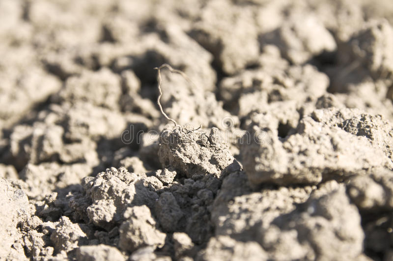 Download Ground stock photo. Image of natural, backgrounds, construction - 27056764