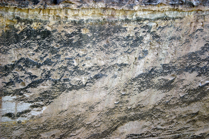 Download Ground section stock image. Image of solid, corynthian - 111489