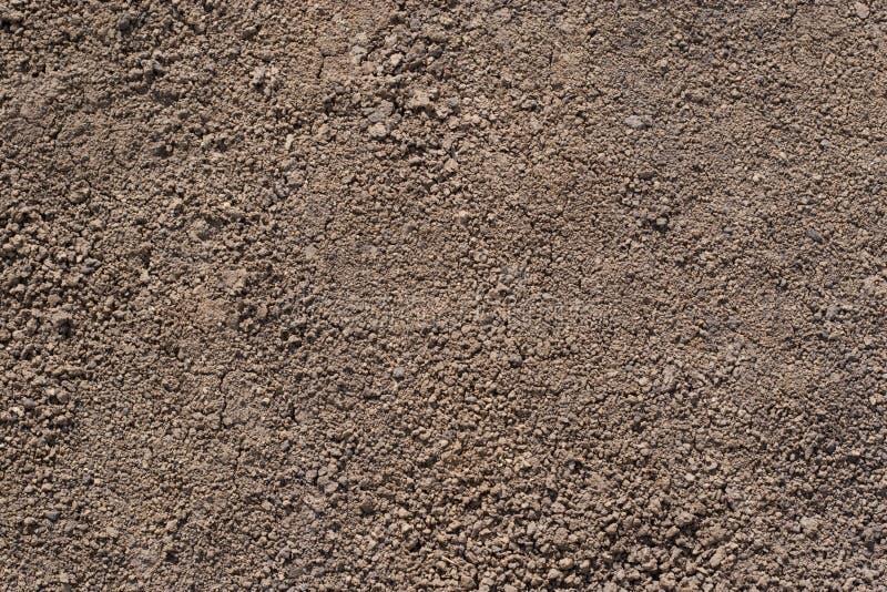 Ground Texture royalty free stock photo