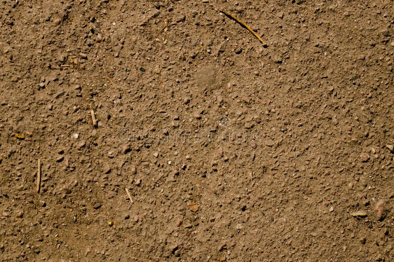 Ground Texture Texture Of The Earth Soil Texture Stock Image Image Of Paving Texture 157229795