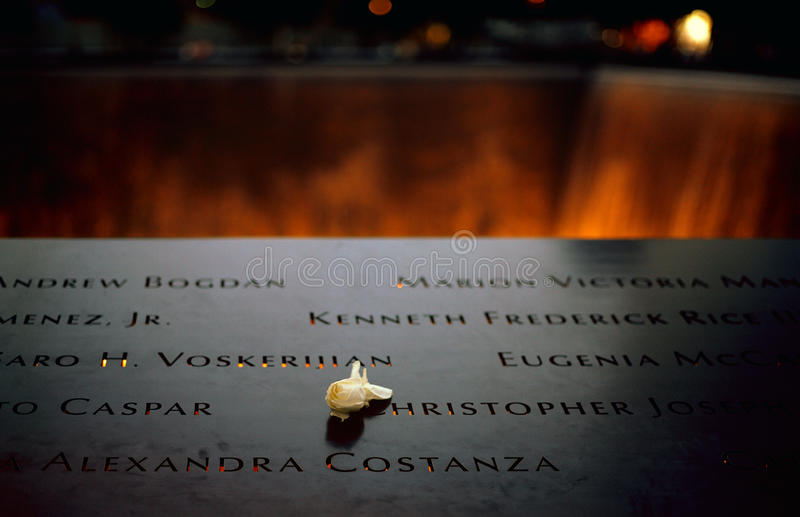 Download Ground Zero. editorial photo. Image of center, dolour - 42826071