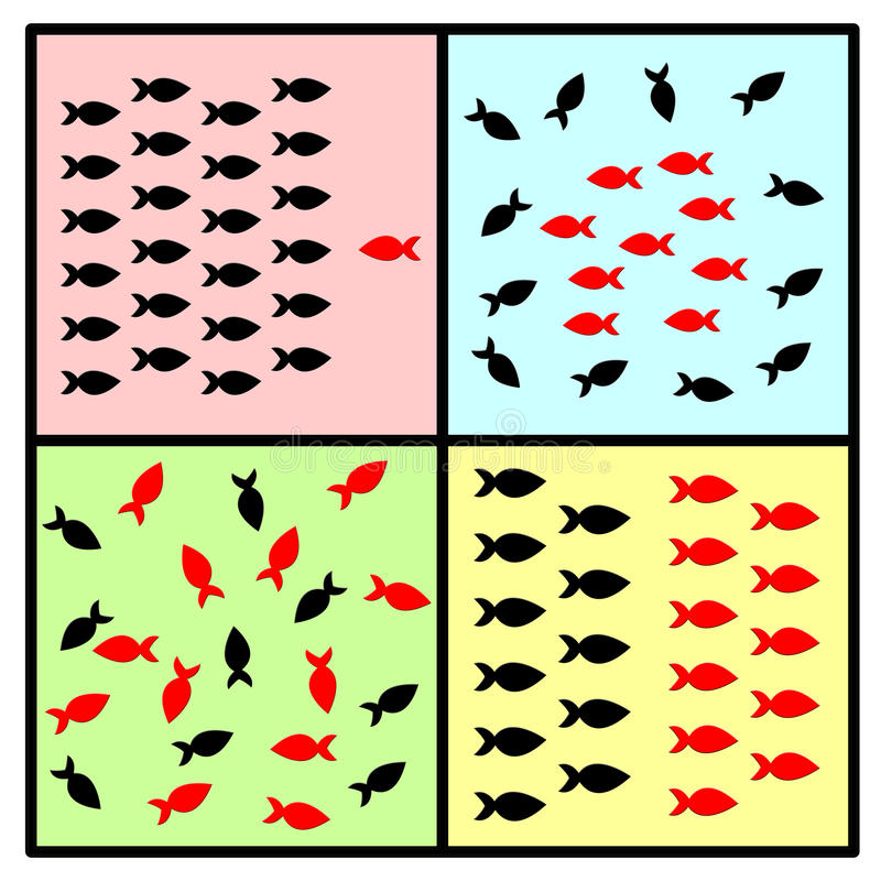 group and groups behavior My paper is on group behavior in the work place group behavior is formed in situations where people interact in large or small groups working together employees coordinate their behavior to achieve a goal.