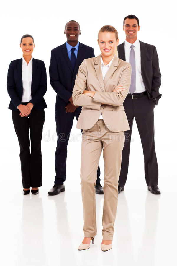 Download Group Business People Stock Image - Image: 29144661