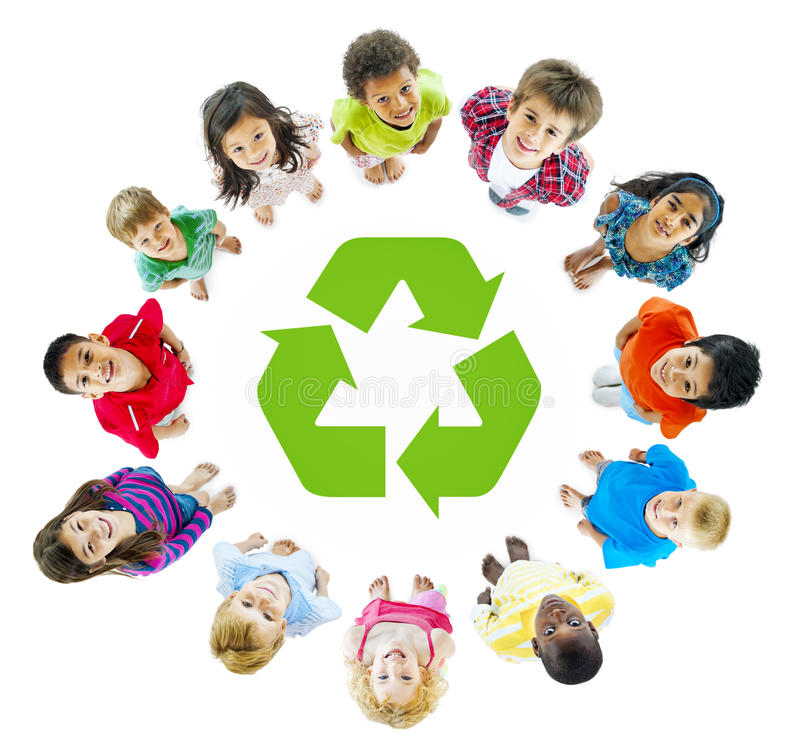 A recycling activity and learning guide for educators and children ages measured-voluntarily.ml PUB-CE 09 SAM 1.