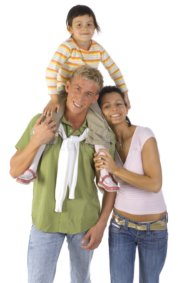 Download Group hug stock photo. Image of cheerful, happiness, hold - 2583192