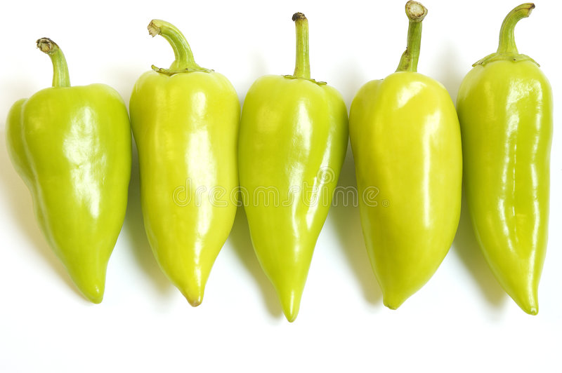 Download Group of peppers stock photo. Image of nourishment, fresh - 218940