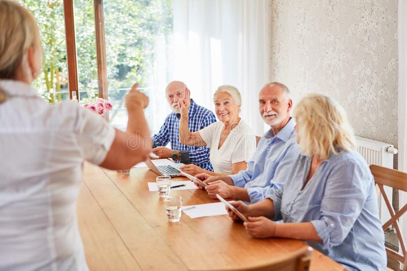Senior Online Dating Services In Philadelphia