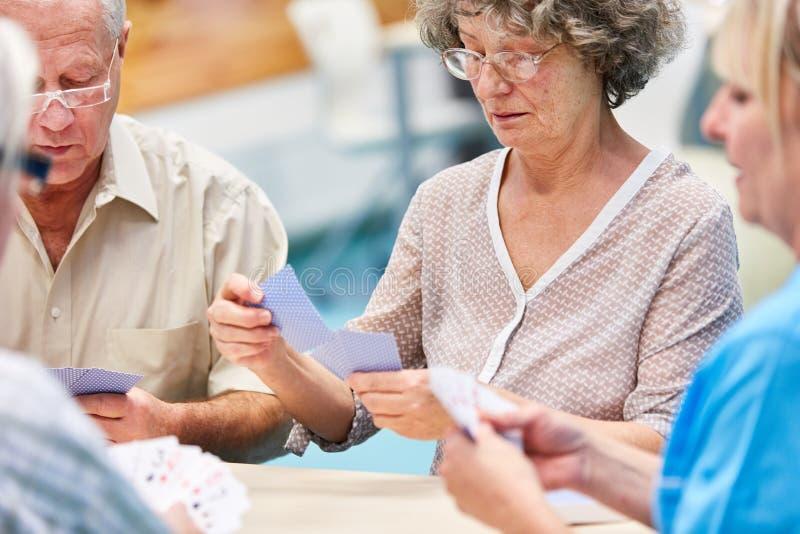 Canada Religious Seniors Singles Online Dating Website