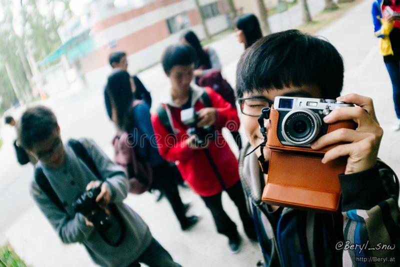 Group Shot Free Public Domain Cc0 Image