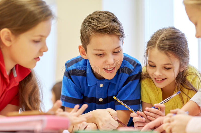 cognitivesocial development of the elementary student essay New teacher strategies  the self, social and moral development of students  elementary students cognitive growth.