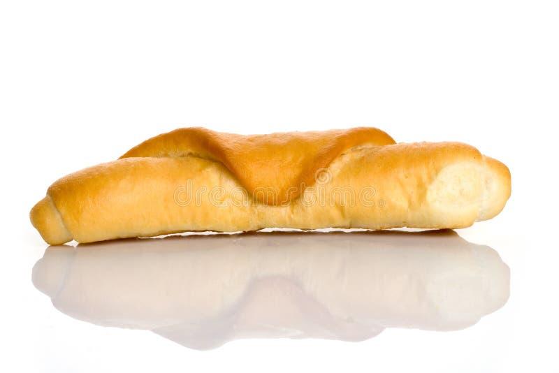 Groupe d'articles de boulangerie photographie stock