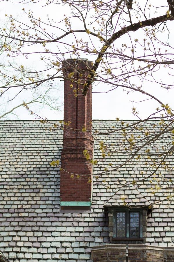 Groupes d'architecture gothique images stock