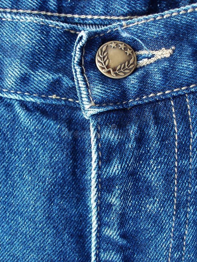 Groupes des jeans image stock