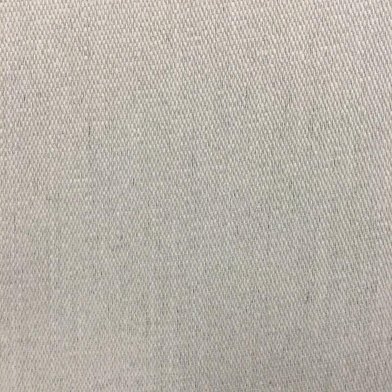Grov hessians- eller bomullstygtextur arkivfoton