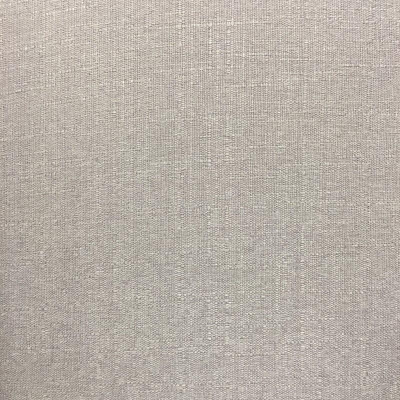 Grov textur för hessianslinne- eller bomullstyg royaltyfria bilder
