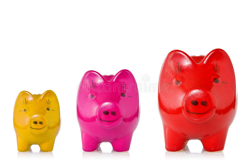 Download Growing investment concept stock photo. Image of selling - 26785942