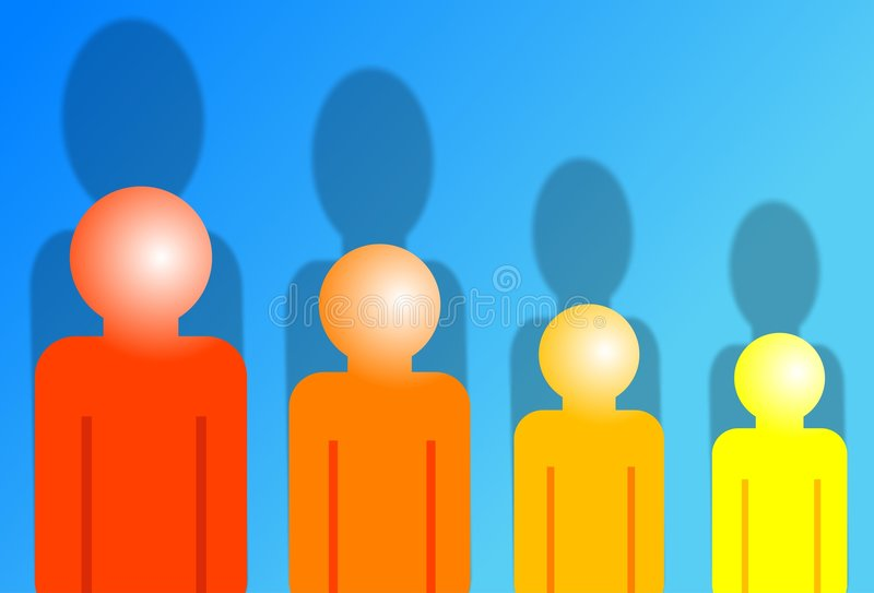 Download Growth stock illustration. Image of colors, diversity, medical - 44561
