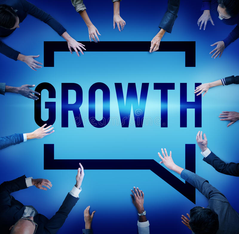 Download Growth Grow Development Improvement Change Concept Stock Photo - Image: 60797536