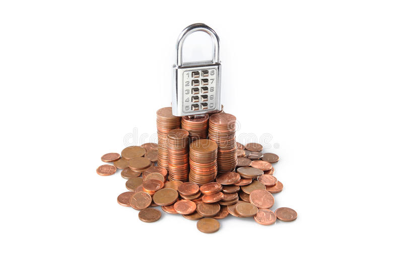 Download Growth in savings stock image. Image of growing, clean - 16250051