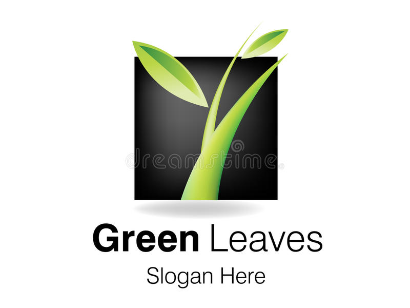 Growth Symbol Royalty Free Stock Photography