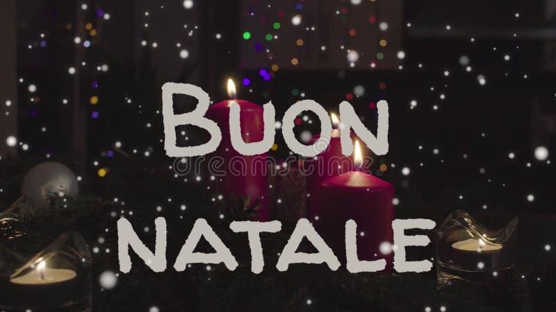 simsen sie buon natale frohe weihnachten auf italienisch. Black Bedroom Furniture Sets. Home Design Ideas