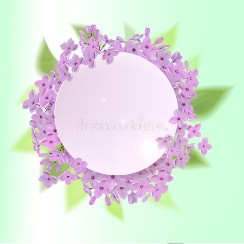 Grußkarte mit Rosen, Aquarell, kann als Einladungskarte für die Heirat, Geburtstag und anderer Feiertag und Sommerhintergrund ben stockbild