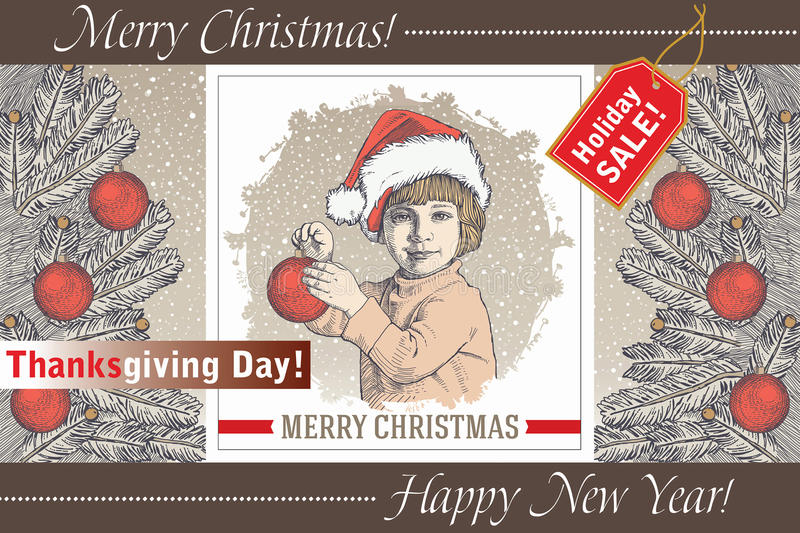 Frohe weihnachten text familie
