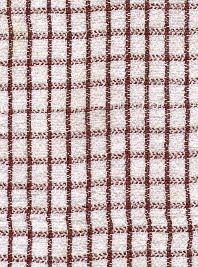 Download Grubby Tea Towel stock image. Image of thread, texture - 518987