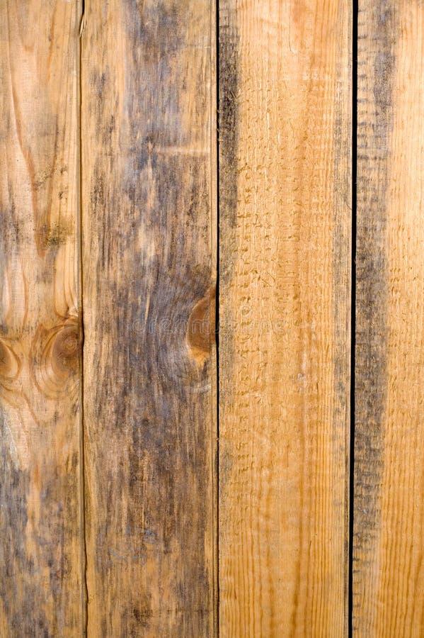 Free Grubge Wood Background Royalty Free Stock Photos - 3472628