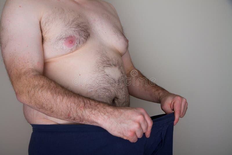 męski penis pic ogromne czarne cycki sex