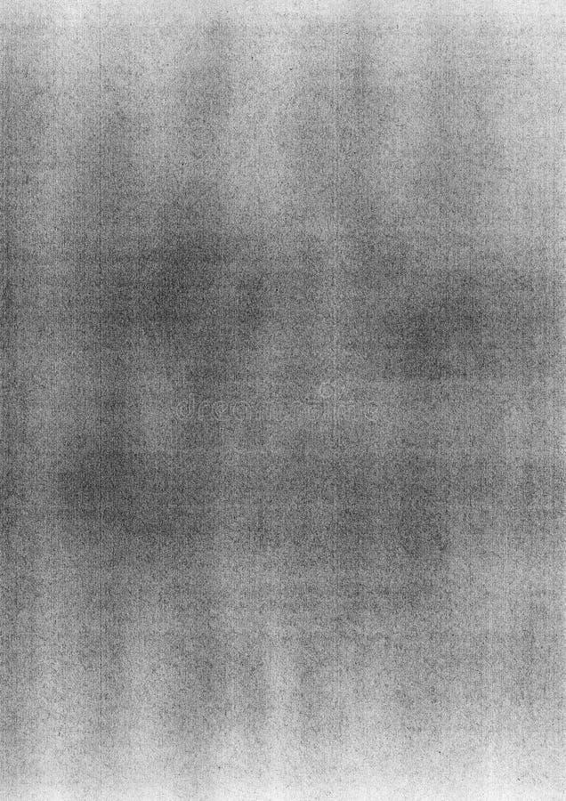 grun高分辨率扫描