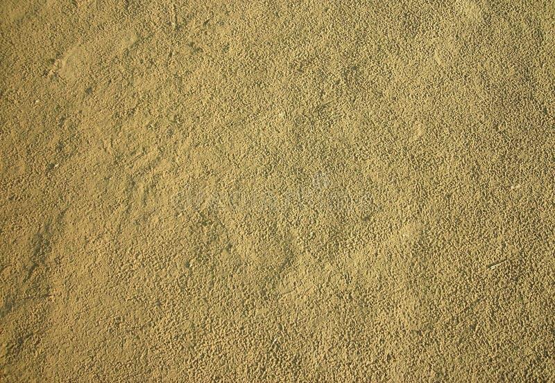 grund textur f?r bakgrundsdof-sand arkivbilder