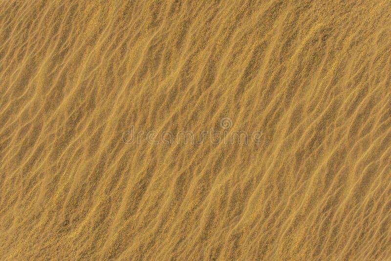 grund textur f?r bakgrundsdof-sand royaltyfri foto