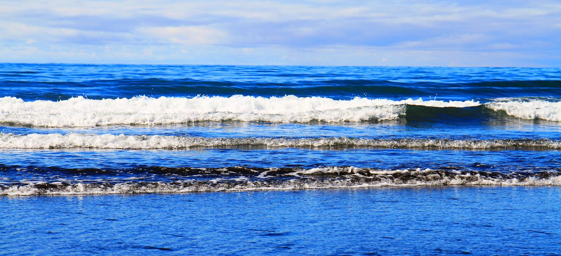 Grundarfjordur beach, Iceland royalty free stock photography