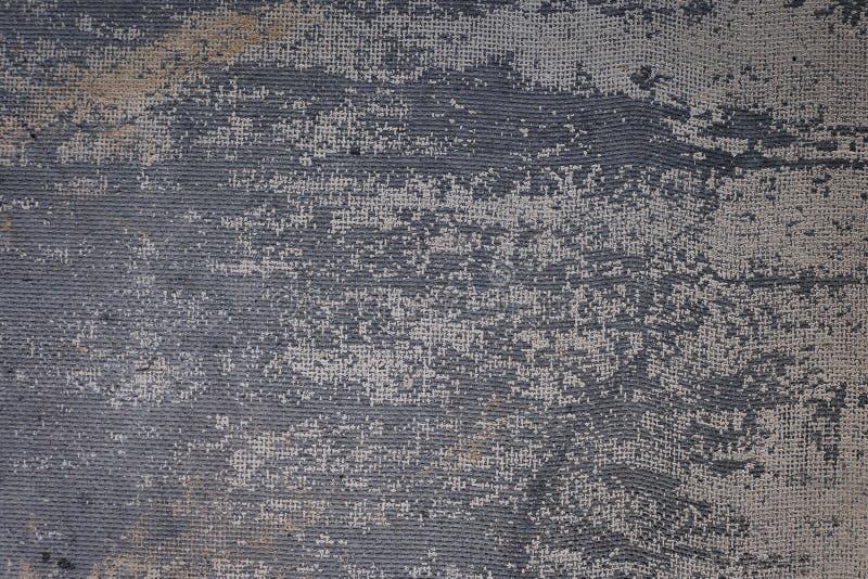 Grundge textured bacground obraz stock