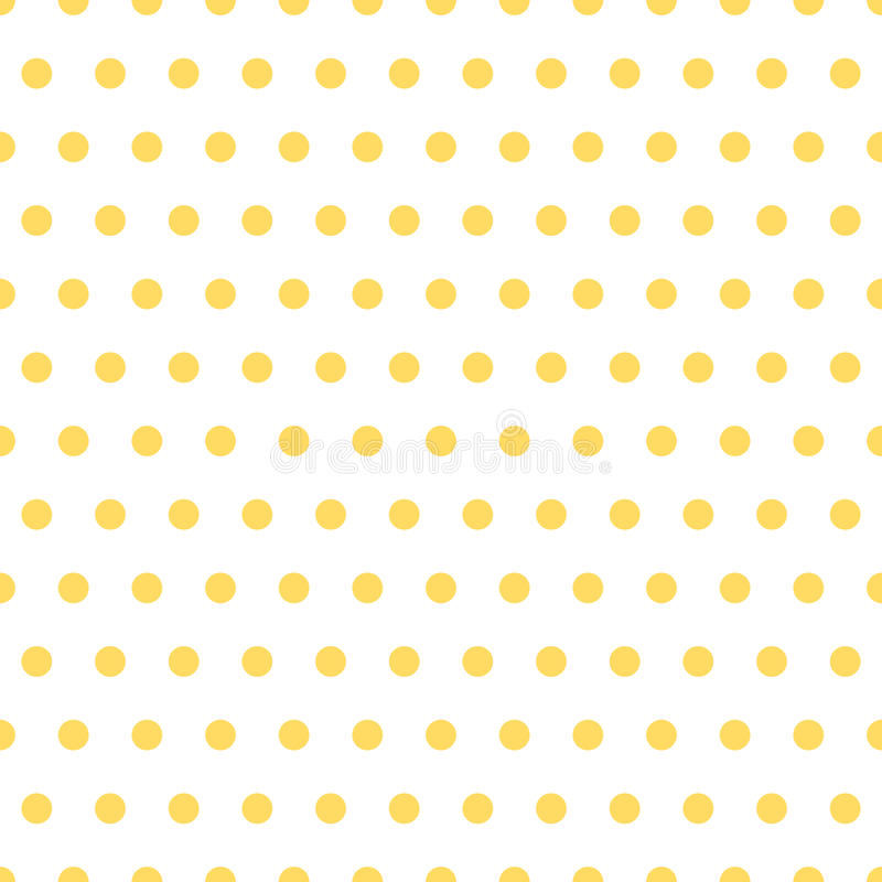 Fantastic Farbmuster Einer Tabelle Für Den Kindergarten Picture ...