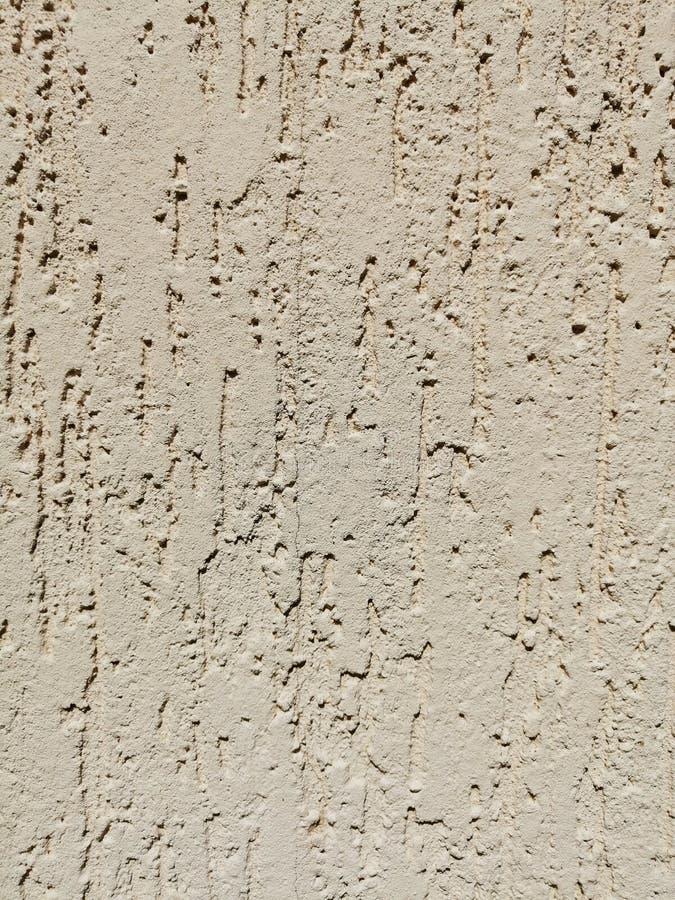 Grundstein für Bauarbeit stockbilder