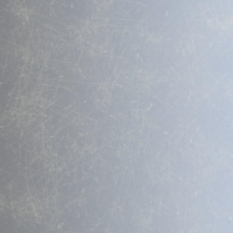 grunge纸纹理 免版税图库摄影