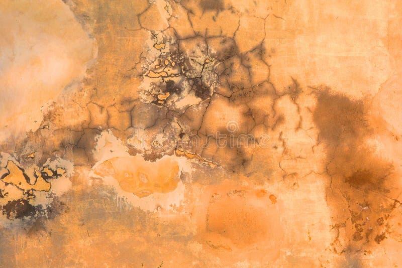 grunge纹理墙壁 库存照片