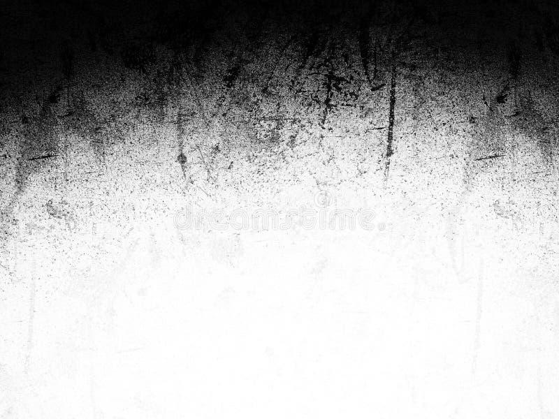 Grunge纹理背景 免版税图库摄影