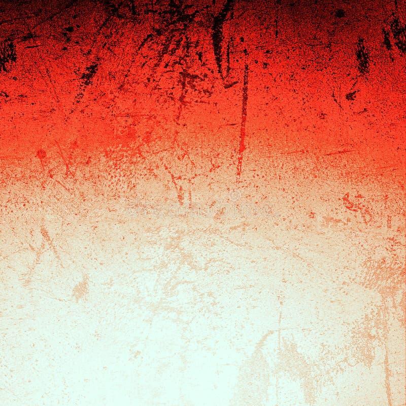 Grunge纹理背景 免版税库存图片
