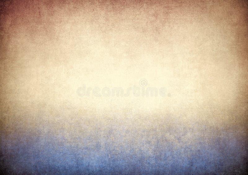 Grunge纹理 好的高分辨率背景 图库摄影
