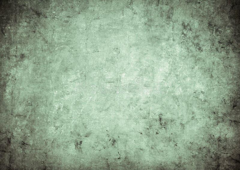 Grunge纹理 好的高分辨率葡萄酒背景 向量例证