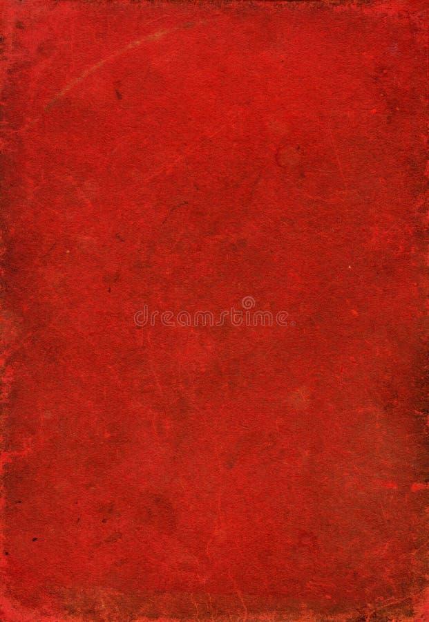 grunge纹理 免版税图库摄影